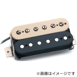 Seymour Duncan 59 model SH-1b 4-Conductor model(ブリッジ用)(送料無料)(ハムバッカータイプピックアップ)(お取り寄せ)【ONLINE STORE】
