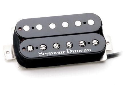 Seymour Duncan Alternative 8 SH-15 (送料無料)(ハムバッカータイプピックアップ)(お取り寄せ)【ONLINE STORE】