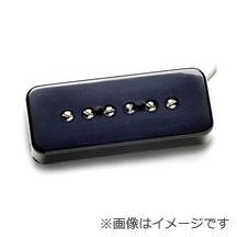 Seymour Duncan Custom SP90-3b (ブリッジ用)(送料無料)(P90タイプピックアップ)(お取り寄せ)【ONLINE STORE】