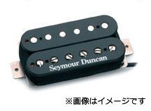 Seymour Duncan Duncan Distortion SH-6b(ブリッジ用)(送料無料)(ハムバッカータイプピックアップ)(お取り寄せ)【ONLINE STORE】