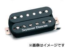 Seymour Duncan Duncan Distortion SH-6n(ネック用)(送料無料)(ハムバッカータイプピックアップ)(ご予約受付中)(お取り寄せ)【ONLINE STORE】