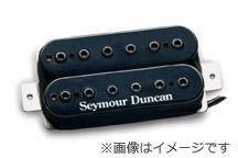 Seymour Duncan Full Shred SH-10b (ブリッジ用)(送料無料)(ハムバッカータイプピックアップ)(お取り寄せ)【ONLINE STORE】
