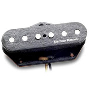 Seymour Duncan Jerry Donahue Model APTL-3JD (ブリッジ用)(送料無料)(テレキャスタイプ用ピックアップ)(お取り寄せ)【ONLINE STORE】