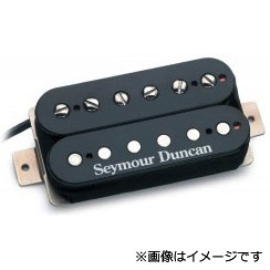 Seymour Duncan Jazz model SH-2n(ネック用)(送料無料)(ハムバッカータイプピックアップ)(お取り寄せ)【ONLINE STORE】