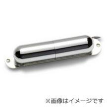 Seymour Duncan Lipstick Tube SLS-1b (ブリッジ用モデル) (送料無料)(ストラトタイプ用ピックアップ)(お取り寄せ)【ONLINE STORE】