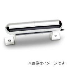Seymour Duncan Lipstick Tube for Danelectro SLD-1b (ブリッジ用)(送料無料)(ダンエレクトロ用ピックアップ)(お取り寄せ)【ONLINE STORE】