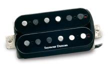 Seymour Duncan Stag Mag SH-3 (送料無料)(ハムバッカータイプピックアップ)(受注生産・ご予約受付中)(お取り寄せ)【ONLINE STORE】
