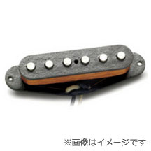 Seymour Duncan Vintage Flat SSL-2 RW/RP (受注生産品) (逆巻き/逆磁極モデル) (送料無料)(ストラトタイプ用ピックアップ)(お取り寄せ)【ONLINE STORE】