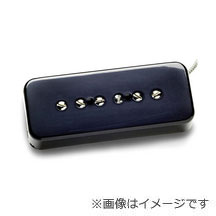 Seymour Duncan Vintage SP90-1b (ブリッジ用)(送料無料)(P90タイプピックアップ)(お取り寄せ)【ONLINE STORE】