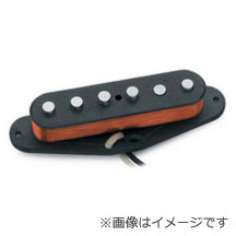 Seymour Duncan Vintage Staggered SSL-1 RW/RP (受注生産品) (逆巻き/逆磁極モデル) (送料無料)(ストラトタイプ用ピックアップ)(お取り寄せ)【ONLINE STORE】, 信玄十穀屋:54512304 --- muzo.jp