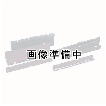 TOYO 東洋楽器 Bow Case 863 (把手付) 《コントラバス弓用ケース》 【送料無料】 【次回入荷分・ご予約受付中】【ONLINE STORE】