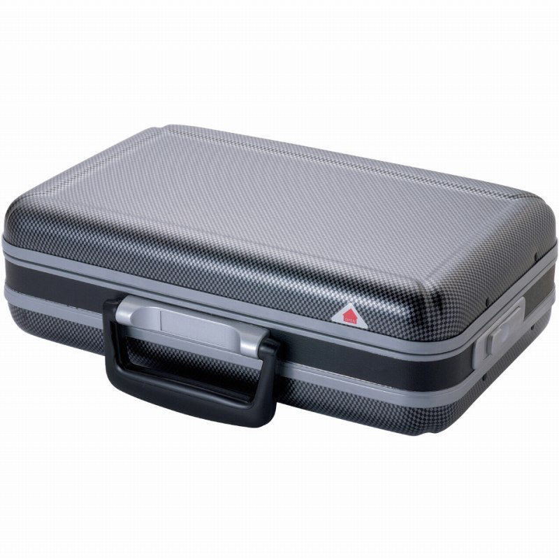 GL CASE GLC Series GLC-CL ABS / BLACK CHECKERED COLOR 《クラリネット用ケース/ハードケース》 【送料無料】【ONLINE STORE】