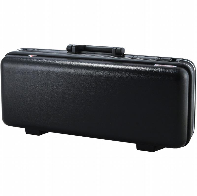 GL CASE GLC Series GLC-TRU-E ABS / BLACK COLOR / NARROW TYPE 《トランペット用ケース/ハードケース》 【送料無料】【ONLINE STORE】