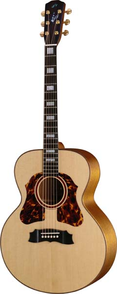 Morris MJ-112TH(堀内孝雄Sig.Model) 【今ならクリップ式チューナー&Matin弦・3セットプレゼント!!】 【smtb-u】【ONLINE STORE】