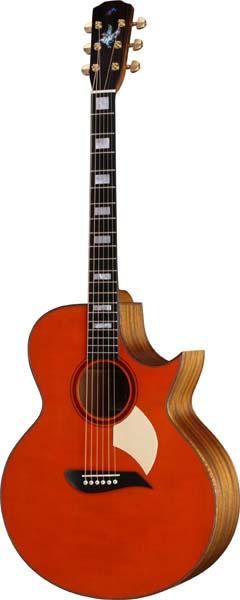 Morris SJ-112TH(堀内孝雄Sig.Model)【今ならクリップ式チューナー&Matin弦・3セットプレゼント!!】 【smtb-u】【ONLINE STORE】