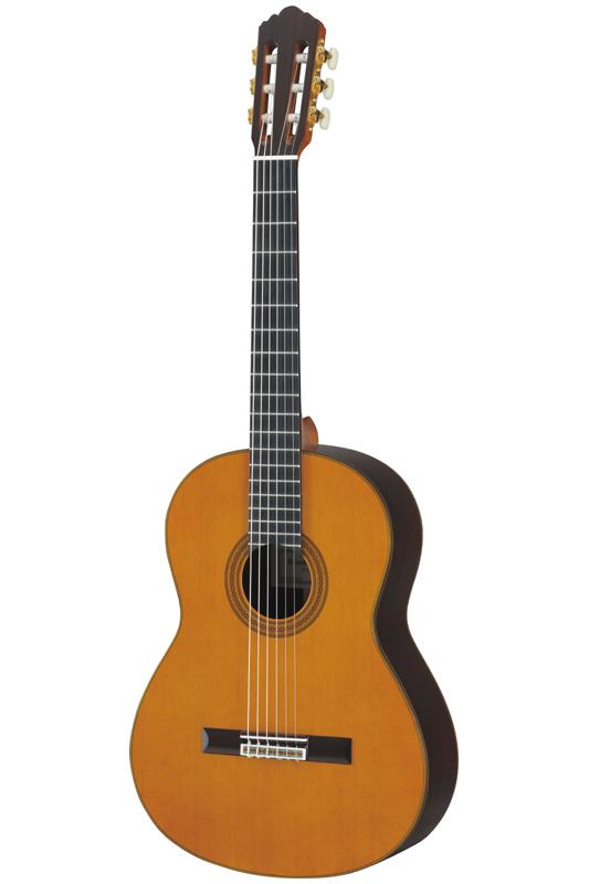 YAMAHA GC Series GC32C 《クラシックギター》【送料無料】(ご予約受付中)【ONLINE STORE】