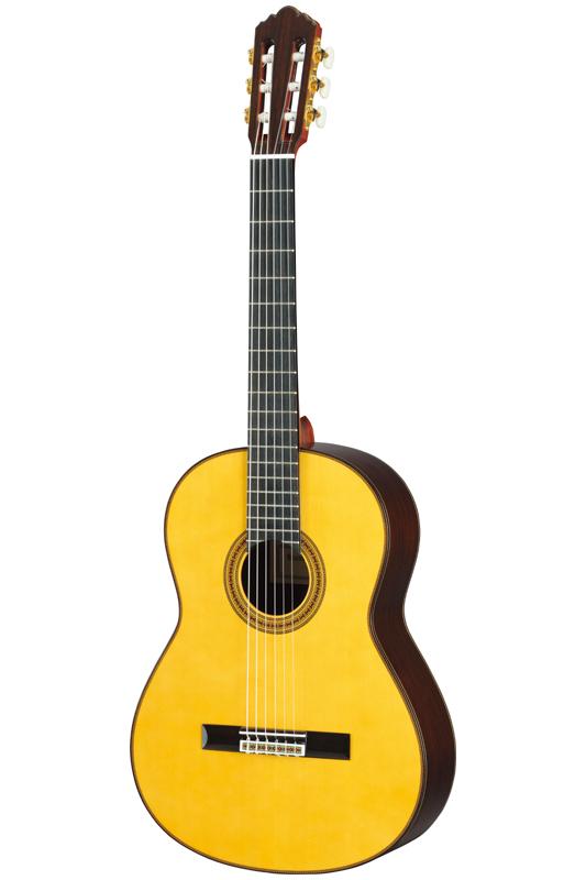 クラシックギター 《ヤマハ》 YAMAHA GC Series 送料無料 GC42S STORE ONLINE ◆高品質 情熱セール 《クラシックギター》