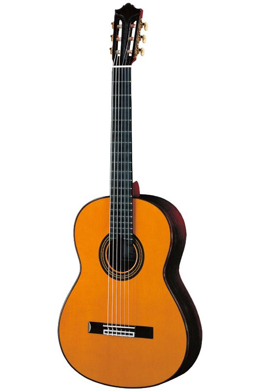 大きな取引 YAMAHA GC Series GC60 GC 《クラシックギター》【送料無料】【受注生産品 YAMAHA】 Series【ONLINE STORE】, PartyRoom..bemilano:53988526 --- verandasvanhout.nl
