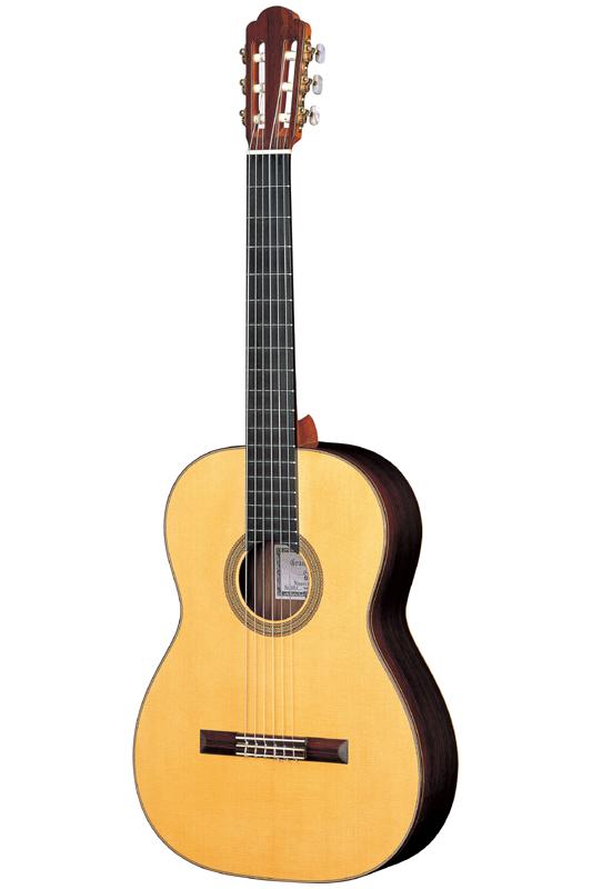 YAMAHA GC Series GC71 《クラシックギター》【送料無料】【受注生産品】【ONLINE STORE】