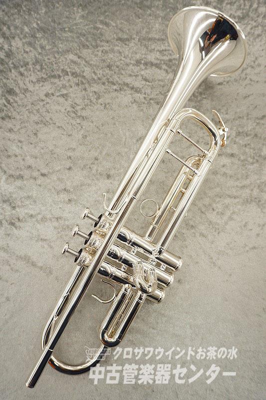 Yamaha YTR-8335S【中古】【トランペット】【ヤマハ】【お茶の水中古管楽器センター在庫品】