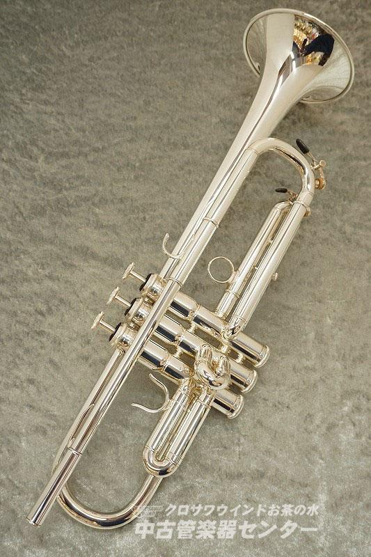 Kanstul 900-2【中古】【トランペット】【カンスタル】【お茶の水中古管楽器センター在庫品】