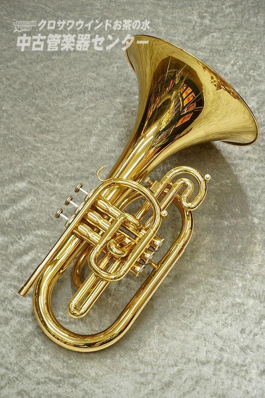 有名なブランド Jupiter SMP450【希少!】【中古】【マーチングビューグル】 Jupiter【ジュピター】【F調】【お茶の水中古管楽器センター在庫品】, ECJOY!プレミアム:f1edc617 --- totem-info.com