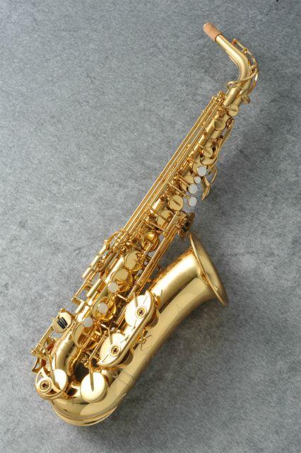 Yamaha YAS-480[新品]【管楽器専門店】【クロサワウインド御茶ノ水在庫品】