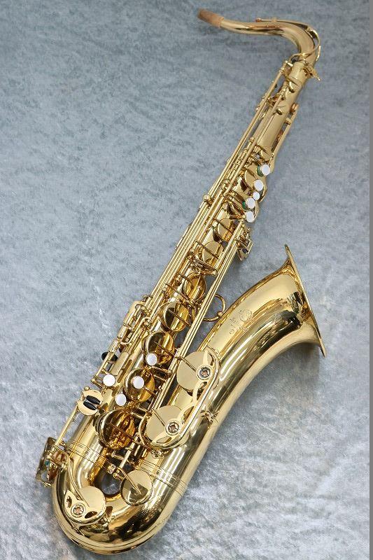 H.Selmer MarkVI Tenor S/N19****【ヴィンテージ】【テナーサックス】【セルマー】【お茶の水中古管楽器センター在庫品】