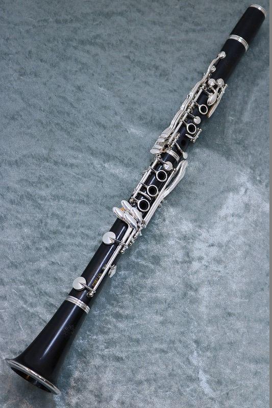LEBLANC L200 【中古】【クラリネット】【ルブラン】【B♭管】【お茶の水中古管楽器センター在庫品】