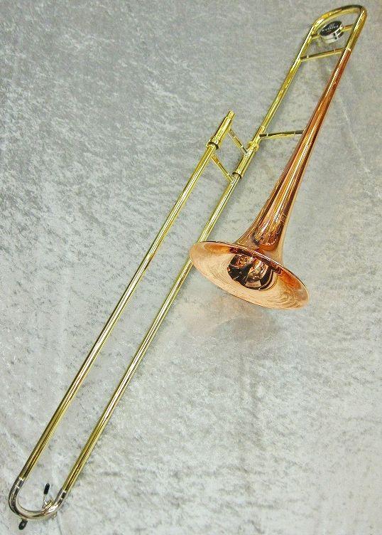 Kanstul KSL-750C-1カンスタル[新品]【管楽器専門店】【クロサワウインドお茶の水在庫品】