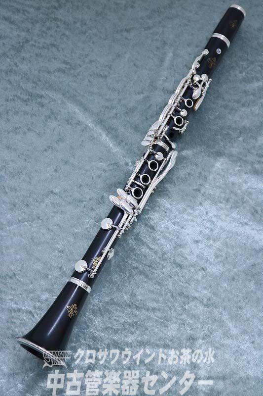 LEBLANC LX 【中古】【クラリネット】【ルブラン】【お茶の水中古管楽器センター在庫品】