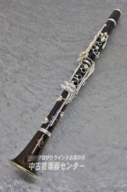 B.Crampon E13【中古】【クラリネット】【クランポン】【ウインド御茶ノ水】
