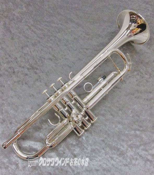 Yamaha YTR-3335S[新品]【トランペット】【ヤマハ】【スタンダードモデル】【管楽器専門店】【クロサワウインドお茶の水】