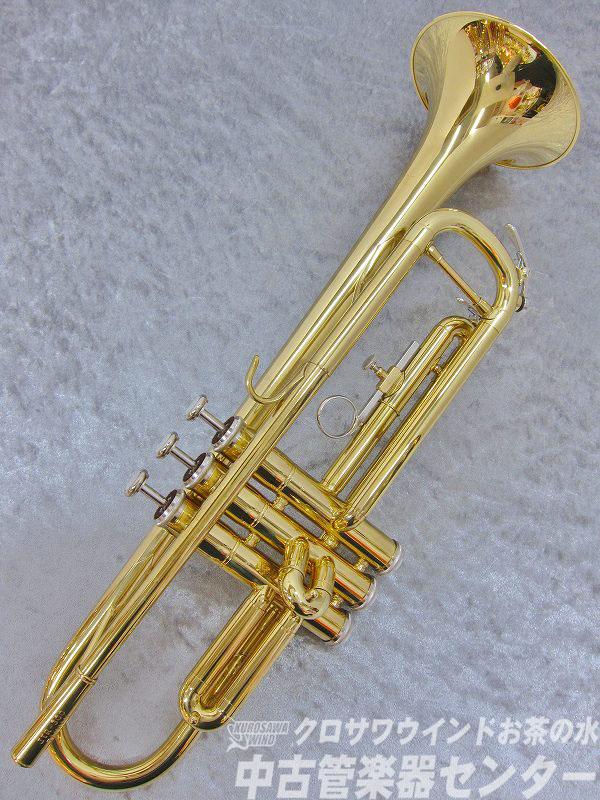 Jupiter JTR-300L【中古】【トランペット】【ジュピター】【お茶の水中古管楽器センター在庫品】