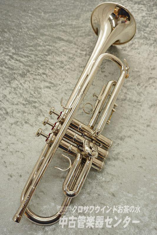 KAWAI TR32【中古】【トランペット】【カワイ】【お茶の水中古管楽器センター在庫品】