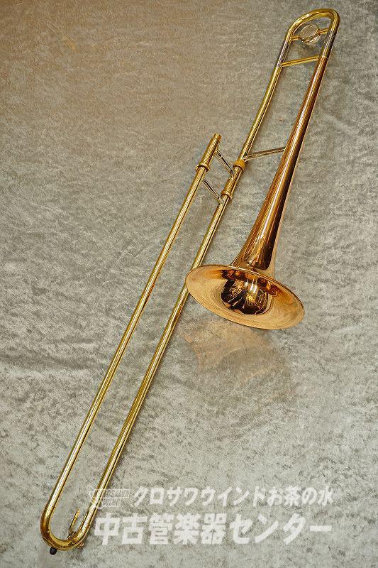 【公式】 Yamaha YSL-353【中古】【テナートロンボーン】 Yamaha【ヤマハ】【お茶の水中古管楽器センター在庫品】, 輸入雑貨アルファエスパス:427777a3 --- iclos.com