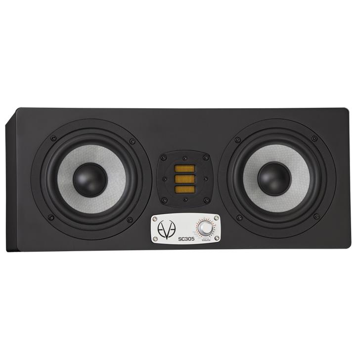 EVE Audio SC305【モニタースピーカー】【送料無料】【ONLINE STORE】