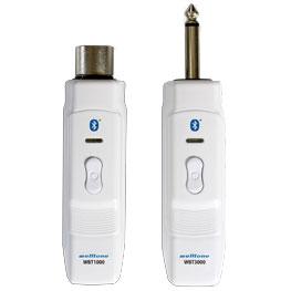 Welltone WBT1030 Bluetooth アダプタ Pro I 《ボーカルマイク用Bluetoothワイヤレス》【送料無料】【ONLINE STORE】