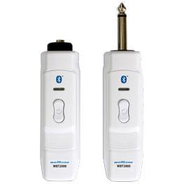 Welltone WBT2030 Bluetooth アダプタ Pro II 《ハンズフリーマイク用Bluetoothワイヤレス》【送料無料】【ONLINE STORE】