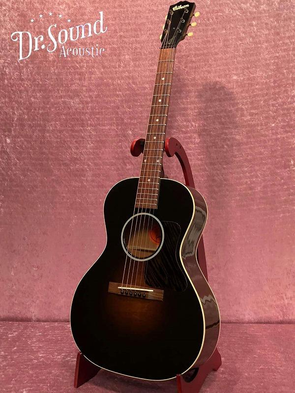 Gibson 1937 L-00 Legend (S/N 12976002)【新品特価】【送料無料】【Dr.Sound在庫】