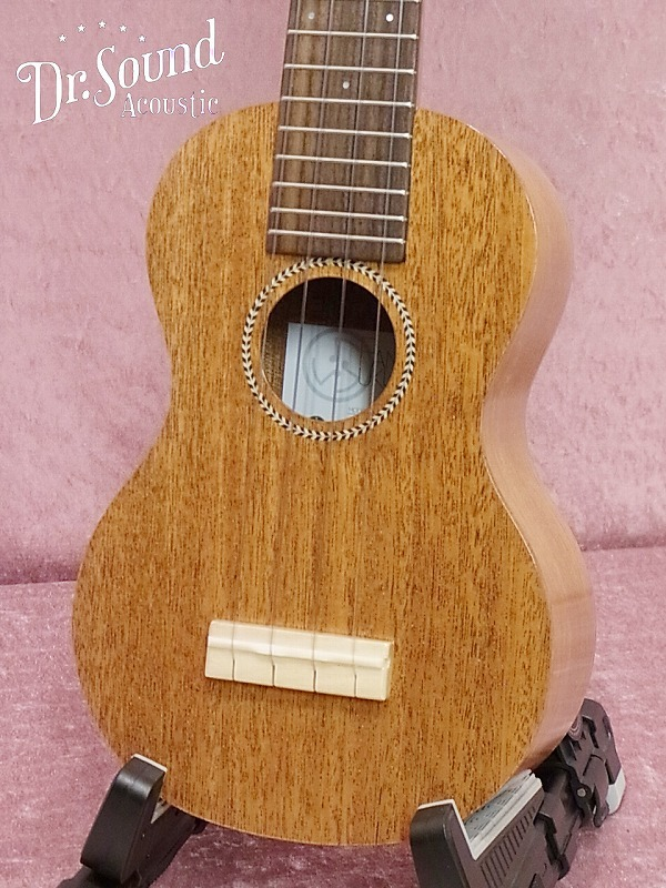 Famous FS7-K60CTM 《ソプラノ》【黒澤楽器60周年】【新品】【送料無料】【Dr.Sound在庫】