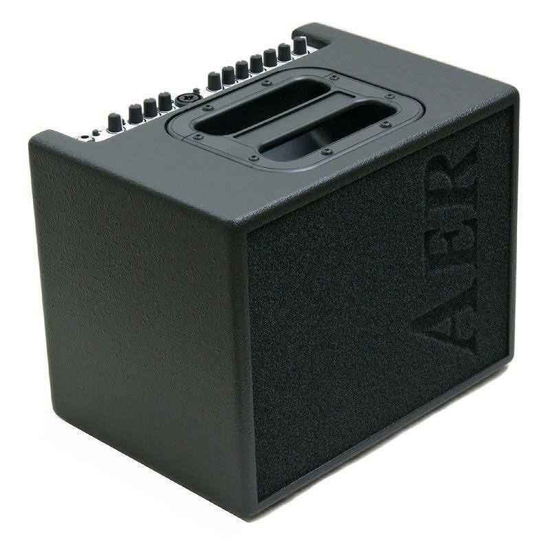 AER Compact60/3【新品】【送料無料】【Dr.Sound在庫】
