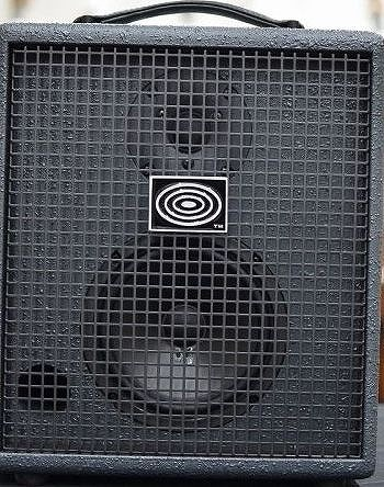 SCHERTLER DAVID DELUXE【新品】【送料無料】【Dr.Sound在庫】