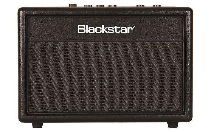 Blackstar Blackstar ID:Core BEAM 20 Watt Amp【新品】【送料無料】【Dr.Sound在庫】