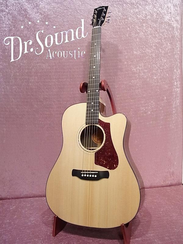 Gibson HP635W (S/N 1177031)【新品】【送料無料】【Dr.Sound在庫】