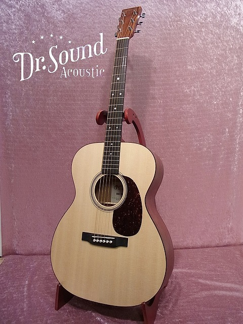 Martin 000-16GT(S/N 2166310)【新品】【送料無料】【Dr.Sound在庫】