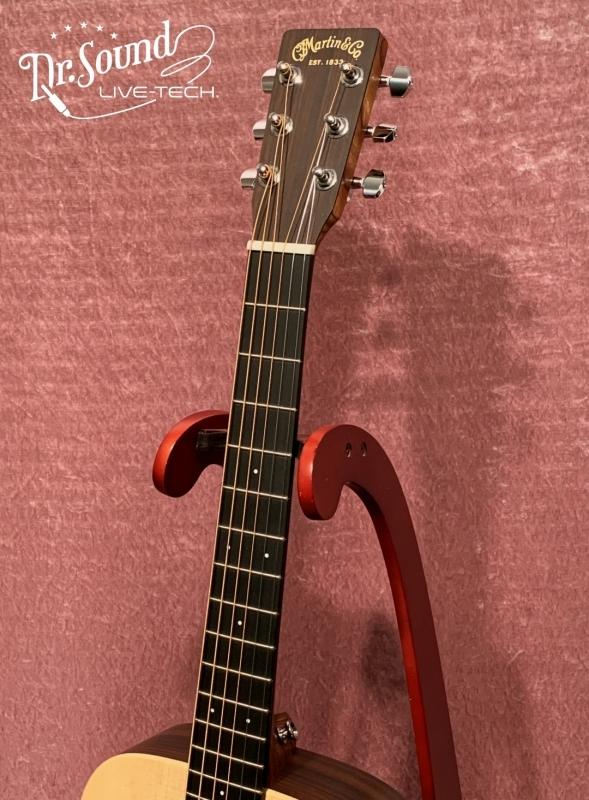 Martin CTM LX1E Rosewood (S/N 327943)【新品】【お茶の水Dr.Sound在庫】