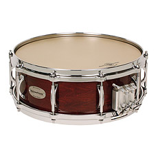 Black Swamp Percussion Multisonic Concert Snare Drum MS514MD《スネアドラム》【送料無料】【ONLINE STORE】