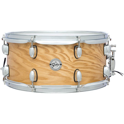 Gretsch Drums Ash Snares S1-6514-ASHSN (14