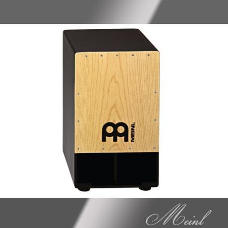 Meinl SUBCAJ1AWA subwoofer cajon, american white ash frontplate 《サブウーファーカホン 》 マイネル【送料無料】[SUBCAJ1AWA]【ONLINE STORE】